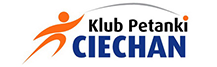 Klub Petanki Ciechan