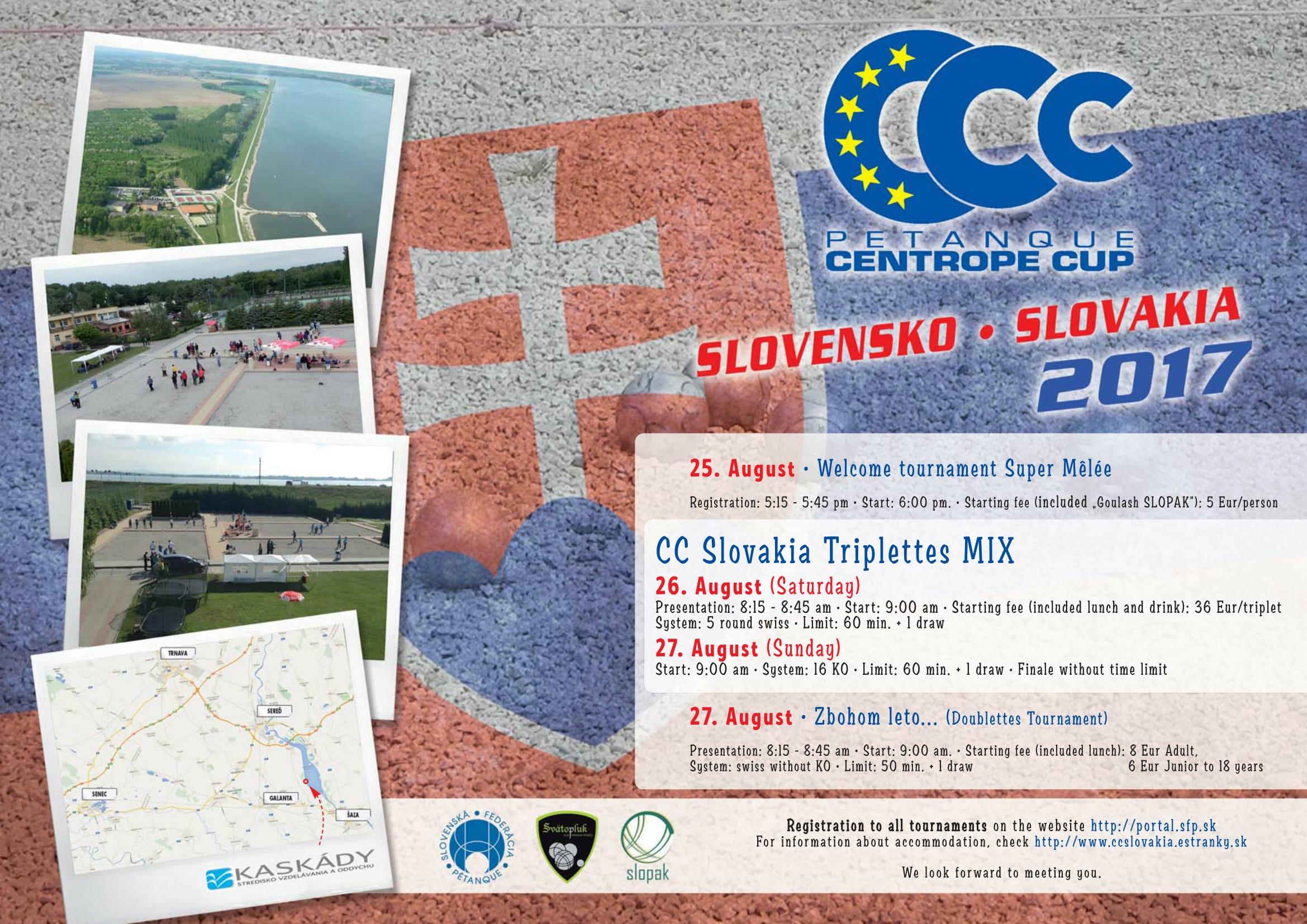 - cc_slovakia_2017_svk_eng-2.jpg